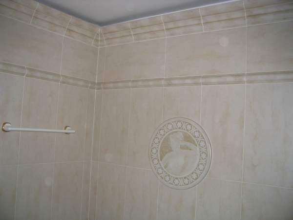 remonty łazienek Warszawa
