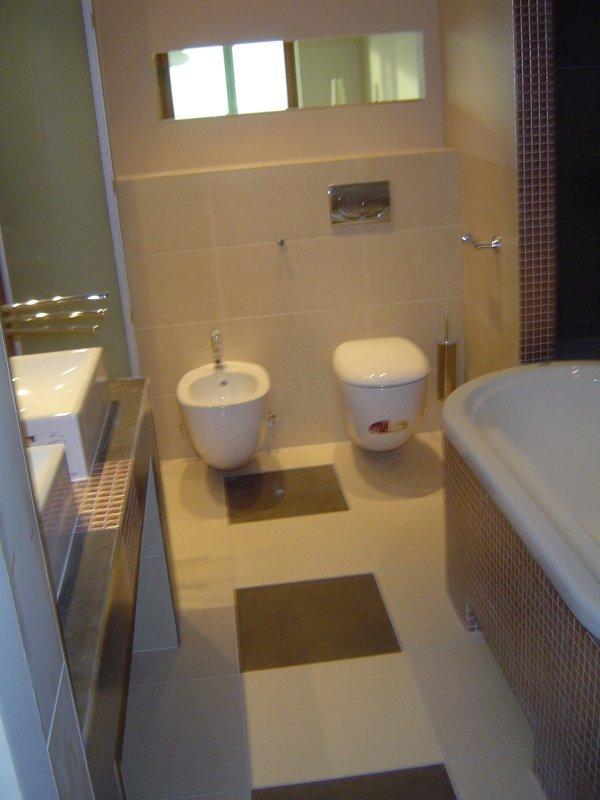 Wykonamy Remont łazienki W Warszawie I Okolice Kompleksowo